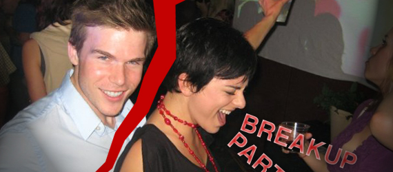 Breakup Party thumbnail