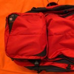 Victorinox Carry-On Bag