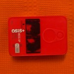 Osis Hair Product