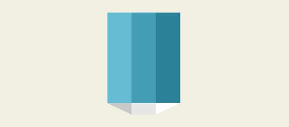 Ebookling Logo