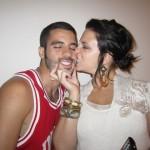 drunk_kiss