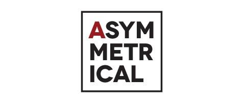 asymmetrical_small
