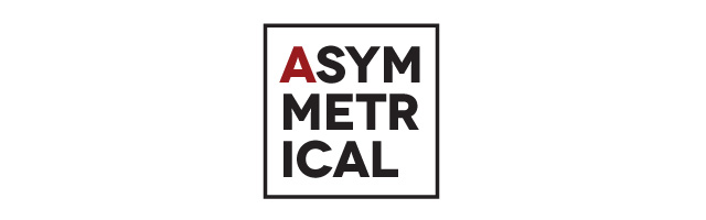 asymmetrical_small