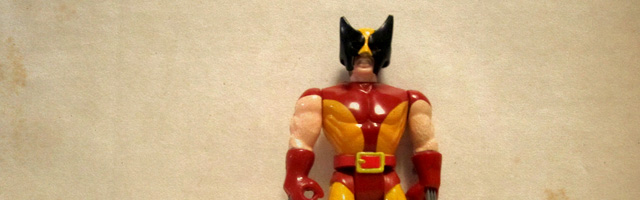 wolverine_action_figure_small