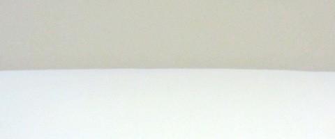 ceilingfloor_small