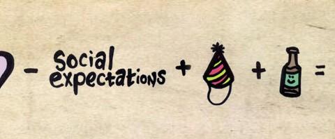 love_equation_small