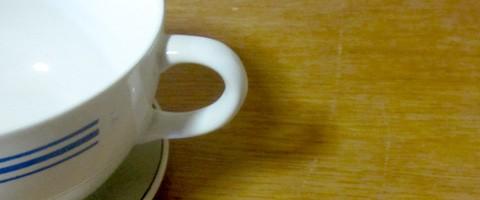 small_teacup