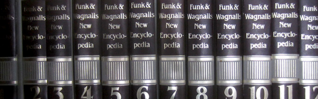 encyclopedia_small