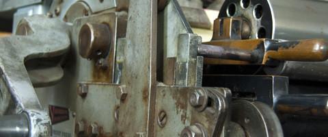 printingpress_small
